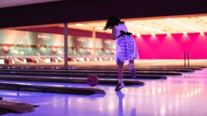 20% Discount Off Bowling (Members Only)
